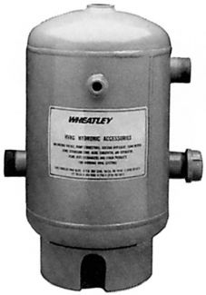 AMERICAN_WHEATLEY___AIR_SEPARATOR