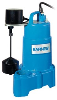 BARNES___RESIDENTIAL_SUBMERSIBLES