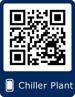 CWU_Chiller_Plant_I_O_