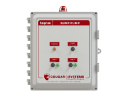 Cougar-USA-Spartan-Sump-Dplx-1ph