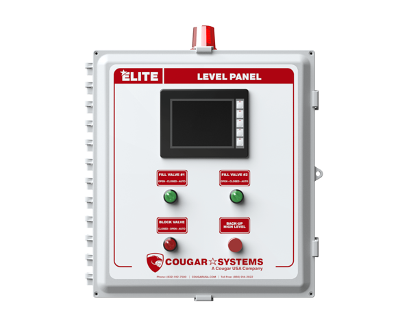 Cougar-USA-Elite-Level-Panel-2