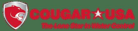 Cougar-USA-Logox100