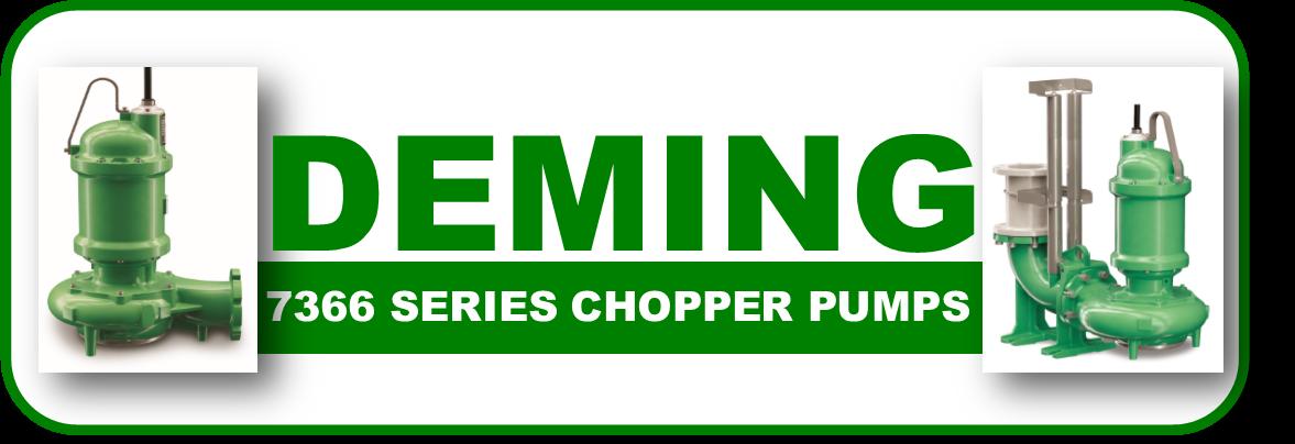 Deming Banner-1