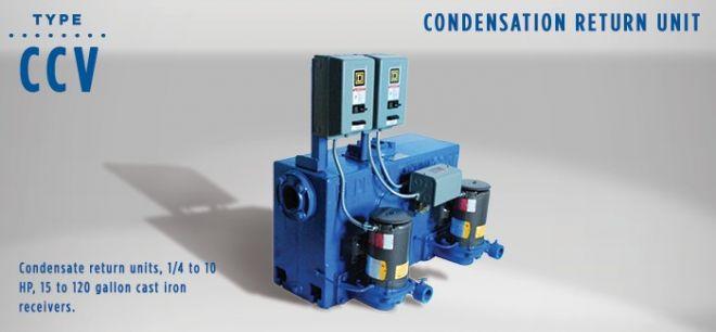 Federal_Pump___CCV_CONDENSATE