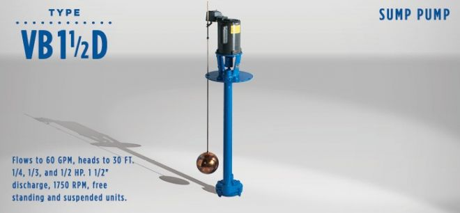Federal_Pump___VB_COLUMN_SUMP_PUMP