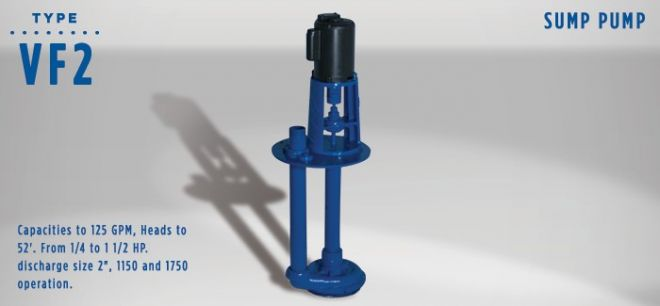 Federal_Pump___VF2_COLUMN_SUMP_PUMP