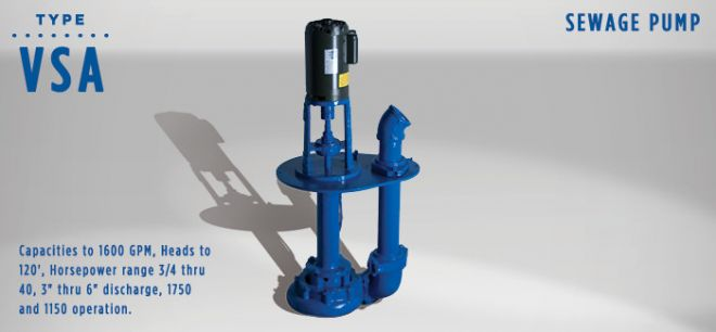 Federal_Pump___VSA_SEWAGE_COLUMN_SUMP_PUMP
