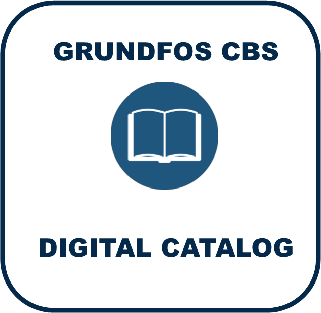 GRUNDFOS DIGITAL CATALOG