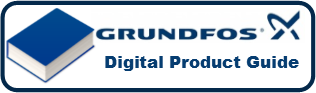 Grundfos Digital Product Guide 2018