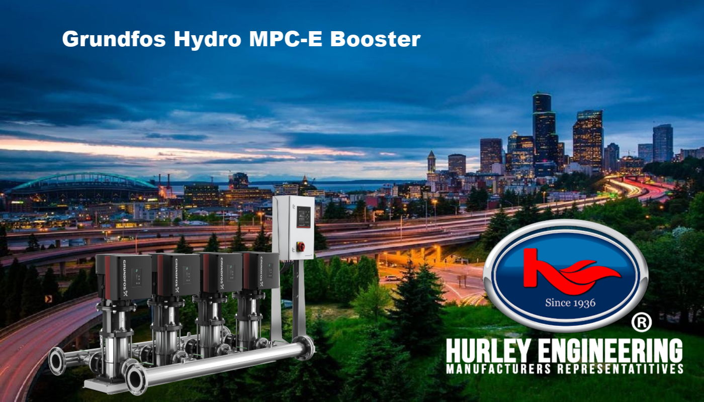 Grundfos Hydro MPCE-We Have Your Building Covered copy