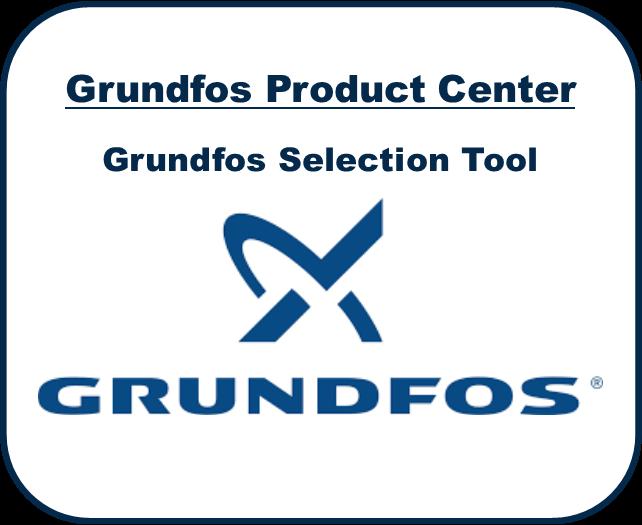 Grundfos Product Center22