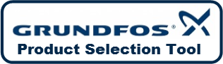 Grundfos Product Selection Tool