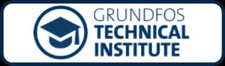 Grundfos Technical Institute-1