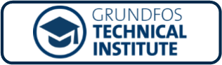 Grundfos Technical Institute-1