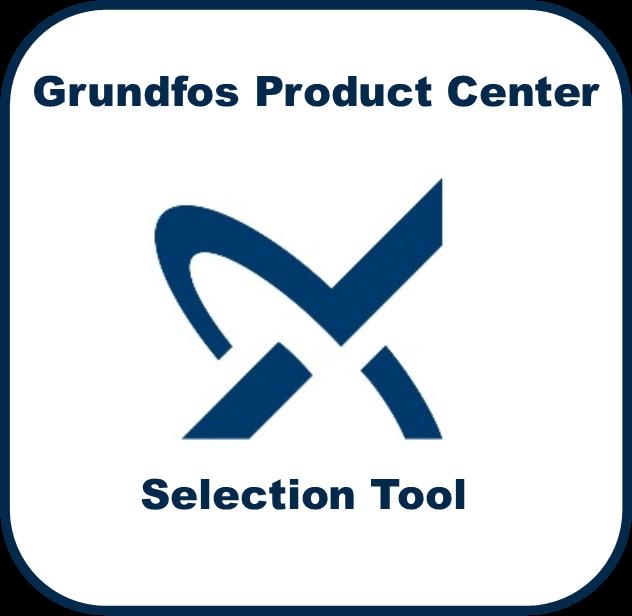 Grundfos Web Button
