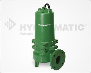 HYDROMATIC_RESIDENTIAL