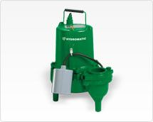 HYDROMATIC_RESIDENTIAL___SK_PUMP-231-660-325-80