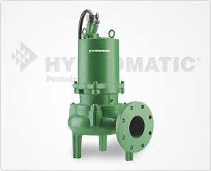 H_EP___HPE_PUMPS