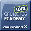 GrundfosButton_100-1