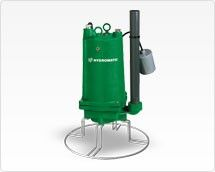 HYDROMATIC_RESIDENTIAL___HPGR200_PUMP-182-660-325-80