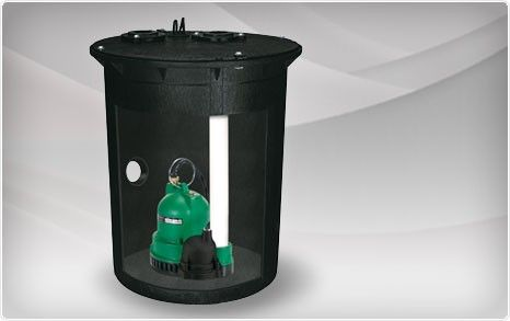 HYDROMATIC_RESIDENTIAL___PACKAGED_PUMP_SYSTEMS-185-660-325-80