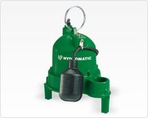 HYDROMATIC_RESIDENTIAL___SHEF_SERIES-221-660-325-80
