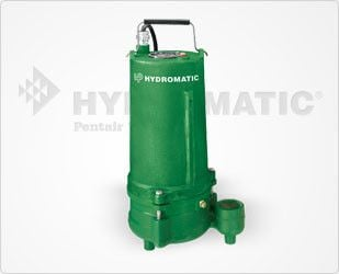 HYDROMATIC_RESIDENTIAL___SKHD150-222-660-325-80