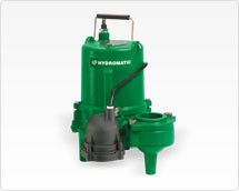 HYDROMATIC_RESIDENTIAL___SPD_PUMP-218-660-325-80