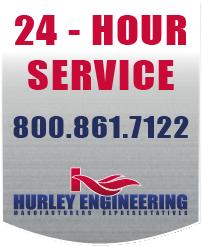 HurleyEngineeringServiceIcon-06
