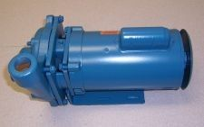 MEPCO___CENTRIFUGAL_PUMPS-269-660-325-80