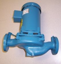 MEPCO___CENTRIFUGAL_PUMPS_INLINE-270-660-325-80