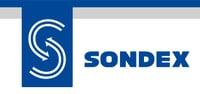 Sondex logo