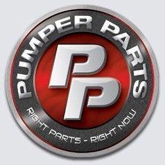 Pumper Parts