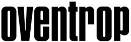 OVENTROP logo