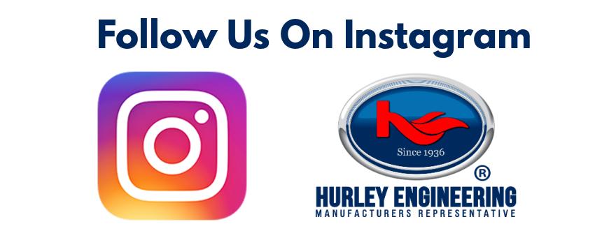 Instagram-Follow Us