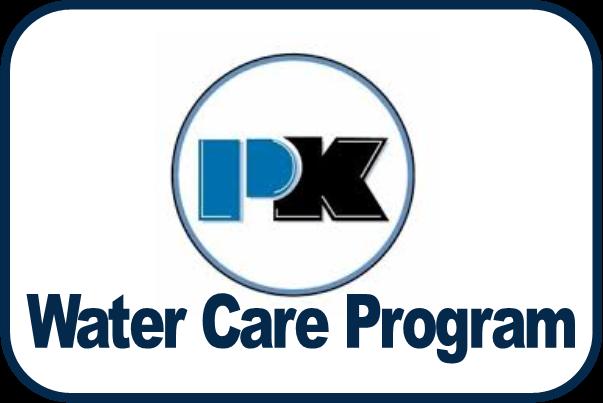 PATTERSON KELLEY WATER CARE LOGO4