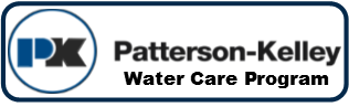 Patterson Kelley Water Care