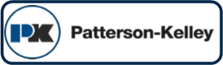 Patterson Kelley Website Button
