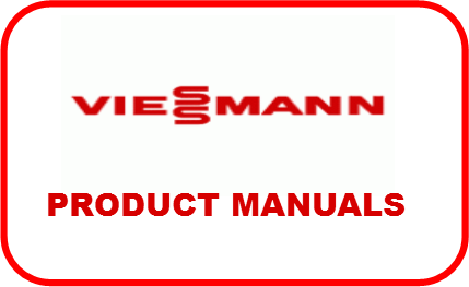 VIESSMAN PRODUCT MANUALS22