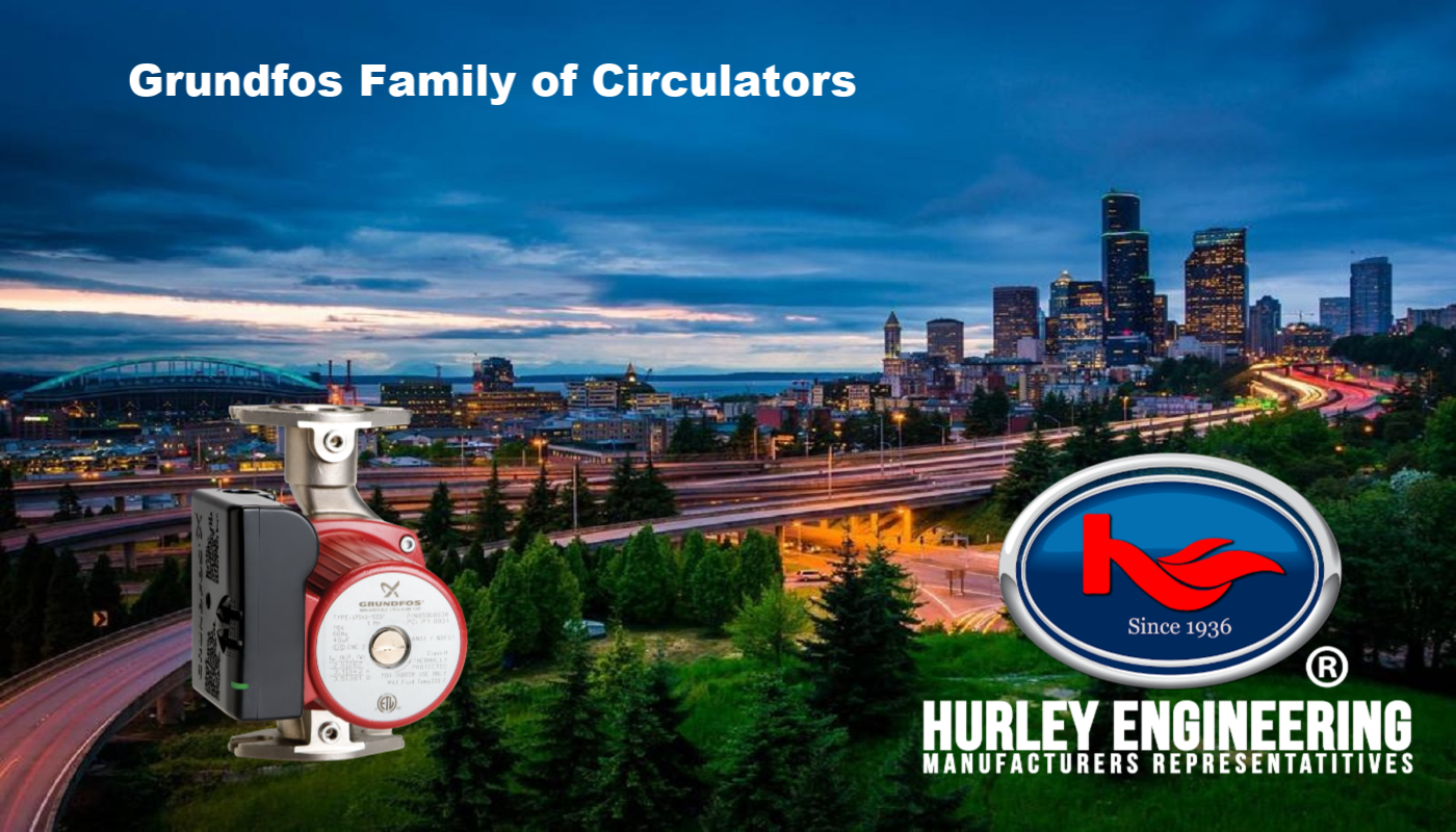 We Have Your Building Covered-Circulators