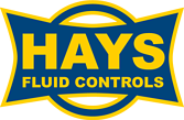 hays-fluid-controls-logo (1)