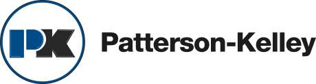 patterson-kelley-460 (1)