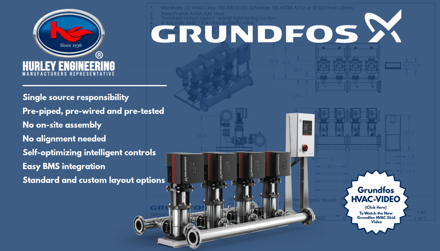 Grundfos%20HVAC%20VIDEO%20BANNER-1