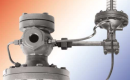 MEPCO___PRESSURE___TEMPERATURE_REGULATING_VALVES-268-130-80-80-c