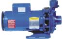 PE Fractional HP Pump