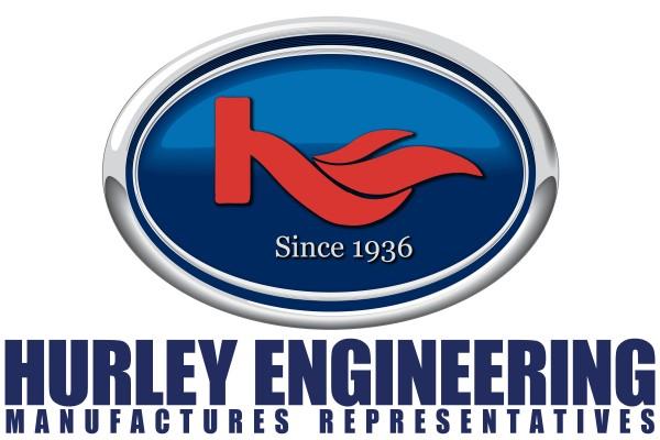 hurley Engineergin