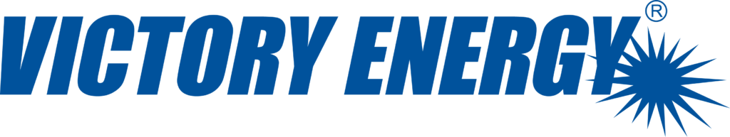 victory energy (1)