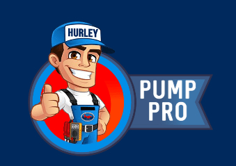 Welcome to Pump Pro